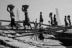 Bangldesh 2016