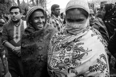 Bangladesh 2016