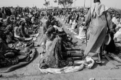 Burkina Faso 2015