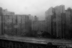 Chine 2015