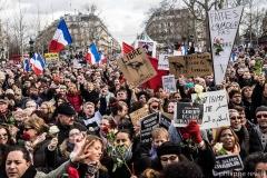 France 2015