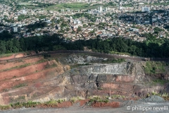 Brésil 2010