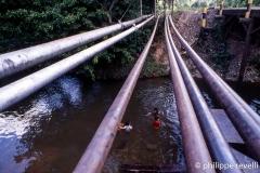 Equateur 1997