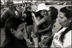 Brésil 2007