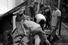 Brésil 2008