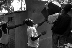 Burkina Faso 2008