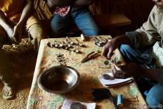 Burkina Faso 2009