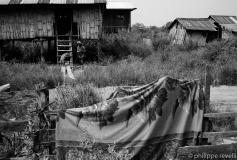 Cambodge 2012