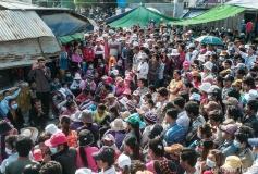 Cambodge 2013
