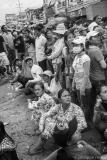 -Cambodge 2013