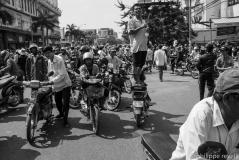 Cambodge 2014
