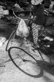 Cambodge 2015