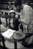 Cameroun 2005