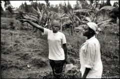 cameroun 2002