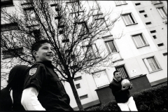 France 2007 / Lille