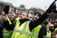 France 2018