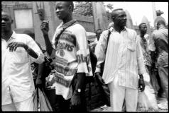 Mali 1998