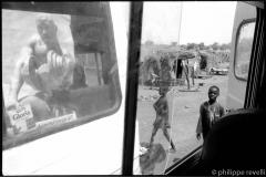 Sénégal 1998