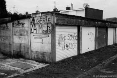 France 2011 / Sin-le-Noble