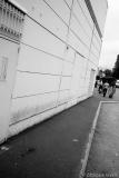 France 2011 / Sin le Noble