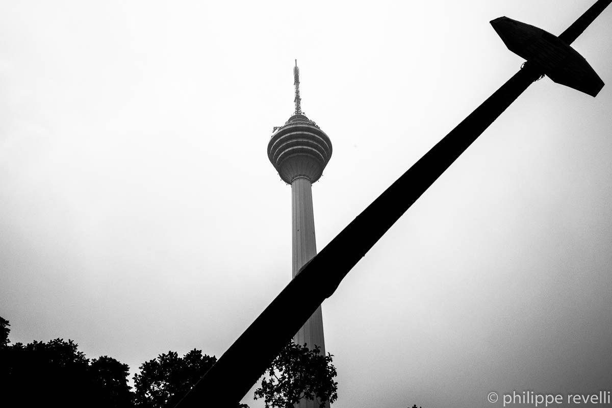 Kuala Lumpur 2015