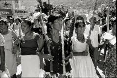 Mexique 2004