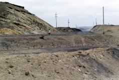 Perou 2010