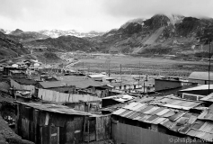 Pérou 2010