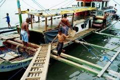 Philippines 2007