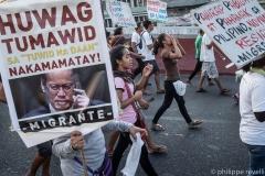 Philippines 2015