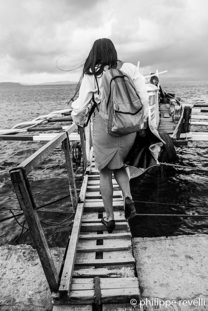 Philippines 2018 / Surigao City (Mindanao)