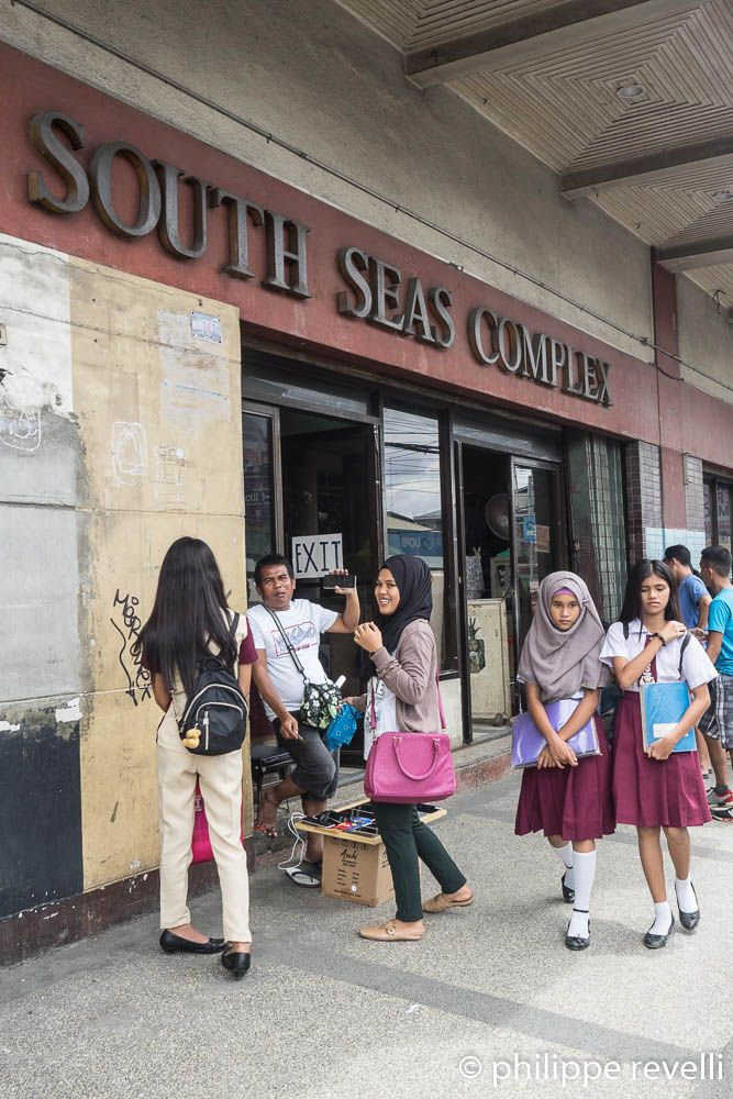 Philippines 2019_Cotabato