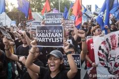 Philippines 2019