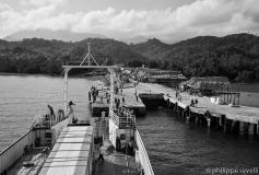 Philippines 2010