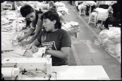 Salvador 2004