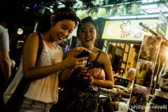Thaïlande 2016