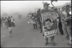 Venezuela 2006