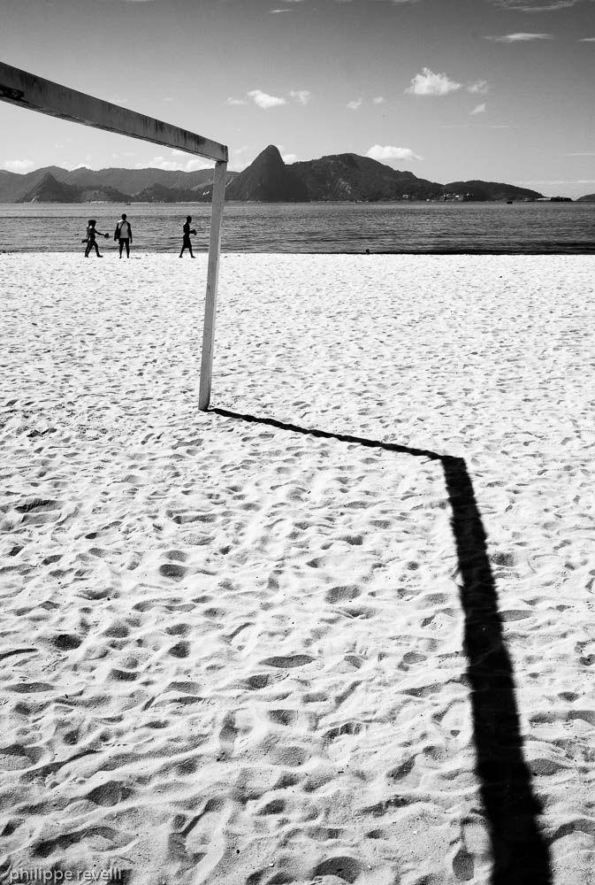 Brésil 2006