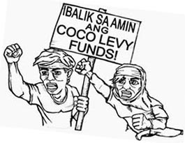 Coco Levy Fund